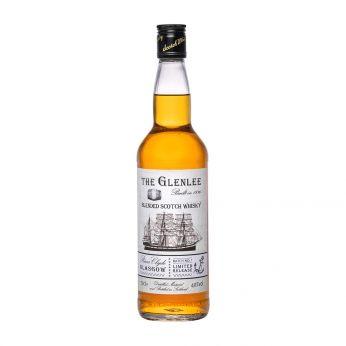 Glenlee Blended Scotch Whisky 70cl