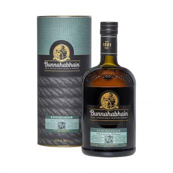 Bunnahabhain Stiureadair Islay Single Malt Scotch Whisky 70cl