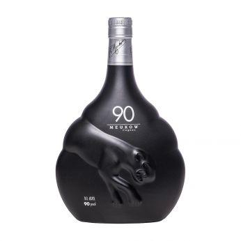 Meukow 90 Proof Cognac 70cl