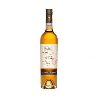 Abecassis Leyrat VSOP Reserve Cognac 70cl