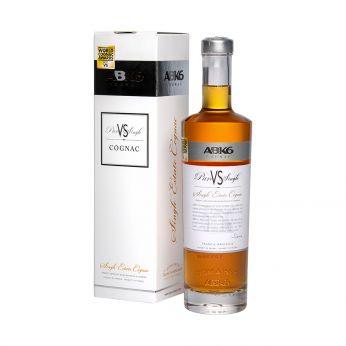 Abecassis ABK6 VS Pure Single Cognac 70cl