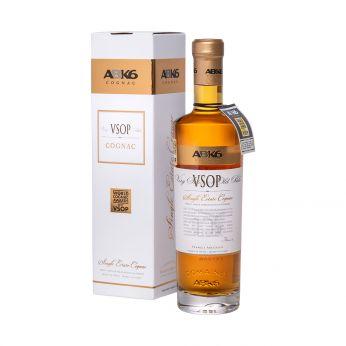 Abecassis ABK6 VSOP Cognac 70cl