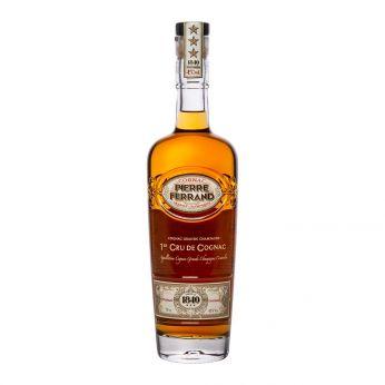 Pierre Ferrand Original Formula 1840 Cognac Grande Champagne 70cl