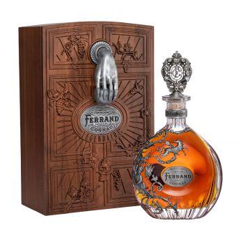 Pierre Ferrand Legendaire Cognac Grand Champagne 70cl
