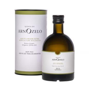 FoG-2K Quinta do Arnozelo Bio-Olivenöl 500ml