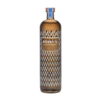Bobby's Schiedam Dry Gin 100cl