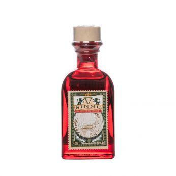 V-Sinne Raspberry Gin Miniature 4cl