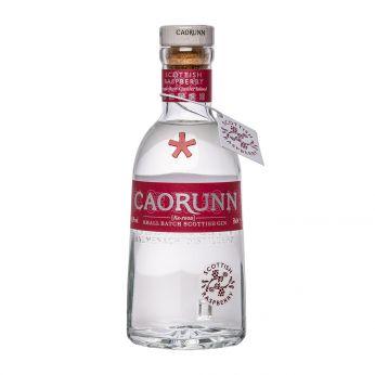 Caorunn Scottish Raspberry Gin 50cl