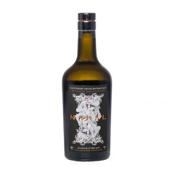 Nakal Gin 50cl