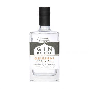 Gin Bothy Original Bothy Gin 70cl