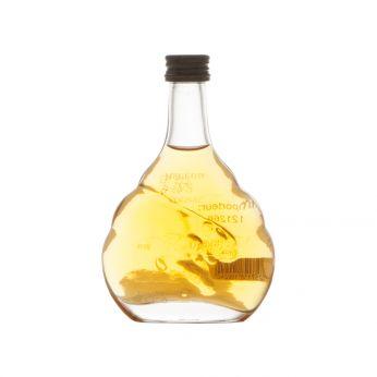 Meukow VS Cognac Miniature 5cl