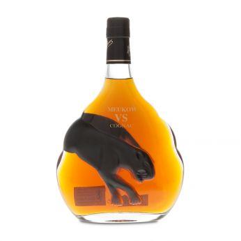 Meukow VS Cognac 70cl