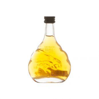 Meukow VSOP Cognac Miniature 5cl