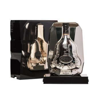 Hennessy XO Collection VI Limited Edition 70cl
