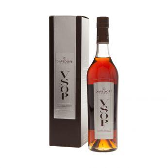 Davidoff VSOP Cognac 70cl