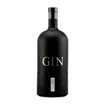 Black Gin Magnum 150cl