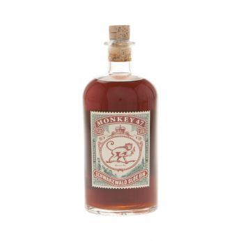 Monkey 47 Schwarzwald Sloe Gin 50cl