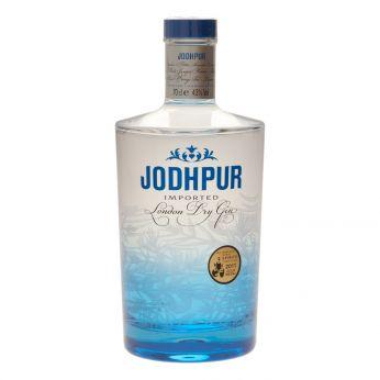 Jodhpur Gin 70cl