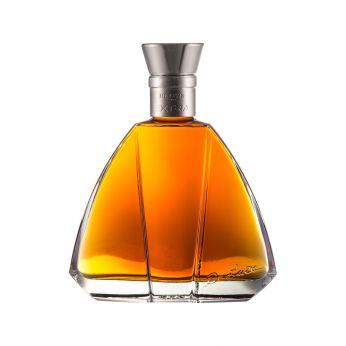 De Luze Extra Cognac Fine Champagne 70cl