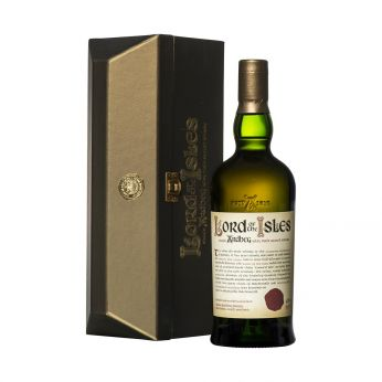 Ardbeg 25y Lord of the Isles 70cl