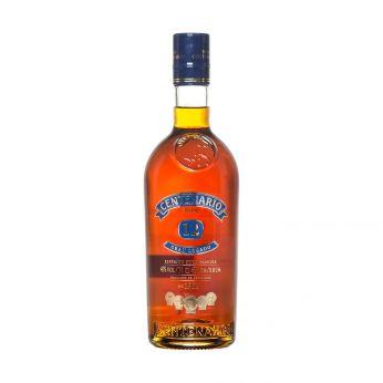 Centenario 12y Gran Legado Rum 70cl