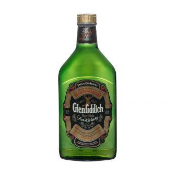 Glenfiddich Special Old Reserve 50cl