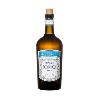 Montanaro Vermouth di Torino Bianco 75cl