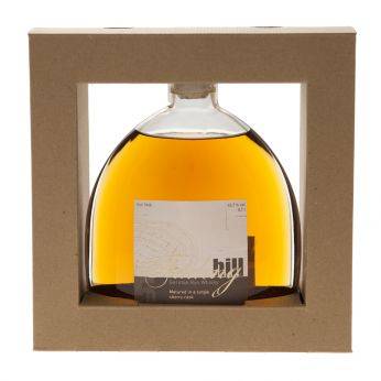 Fading Hill No.1 Rye Whisky 70cl