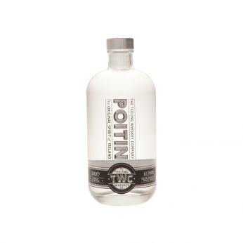 Teeling Poitin New Make 50cl