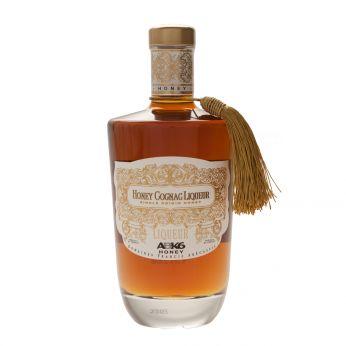 Abecassis ABK6 Honey Cognac Liqueur 70cl