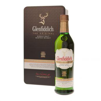 Glenfiddich the Original 70cl