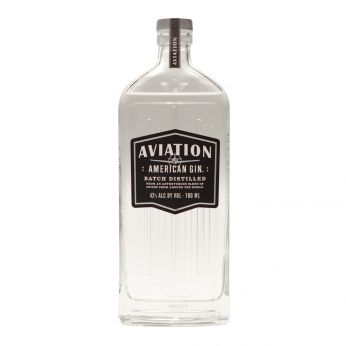 Aviation American Gin 70cl