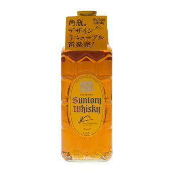 Suntory Kakubin Yellow Label 70cl