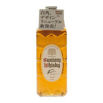 Suntory Kakubin White Label 70cl