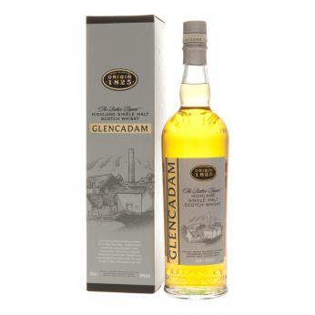 Glencadam Origin 1825 70cl