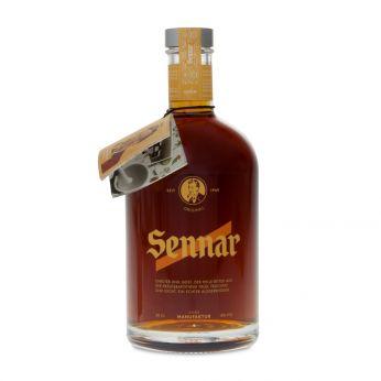Goba Sennar Bitter 50cl