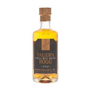 Guglhof Tauern Rogg Rye Whisky 35cl