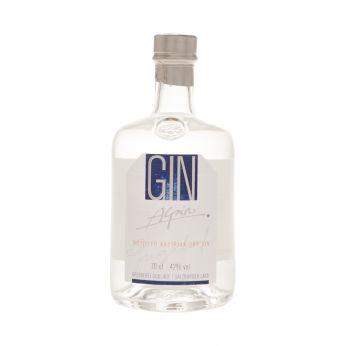 Guglhof Alpin Gin Austrian Dry Gin 70cl