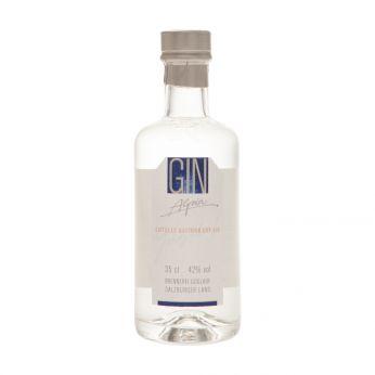 Guglhof Alpin Gin Austrian Dry Gin 35cl