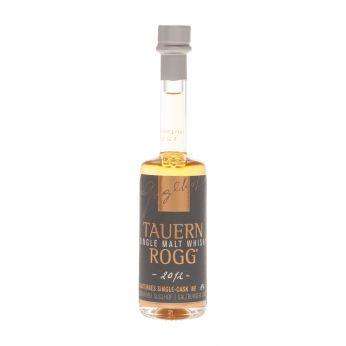 Guglhof Tauern Rogg Rye Whisky 10cl
