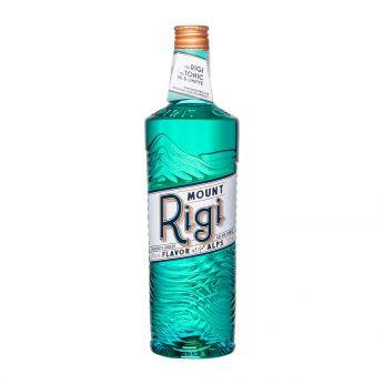 Mount Rigi Flavor of the Alps Aperitif Liqueur 70cl