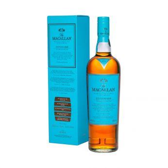 Macallan Edition No.6 Single Malt Scotch Whisky 70cl