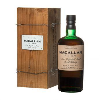 Macallan 1874 Replica 70cl