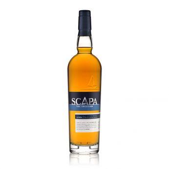 Scapa Skiren Single Malt Scotch Whisky 70cl