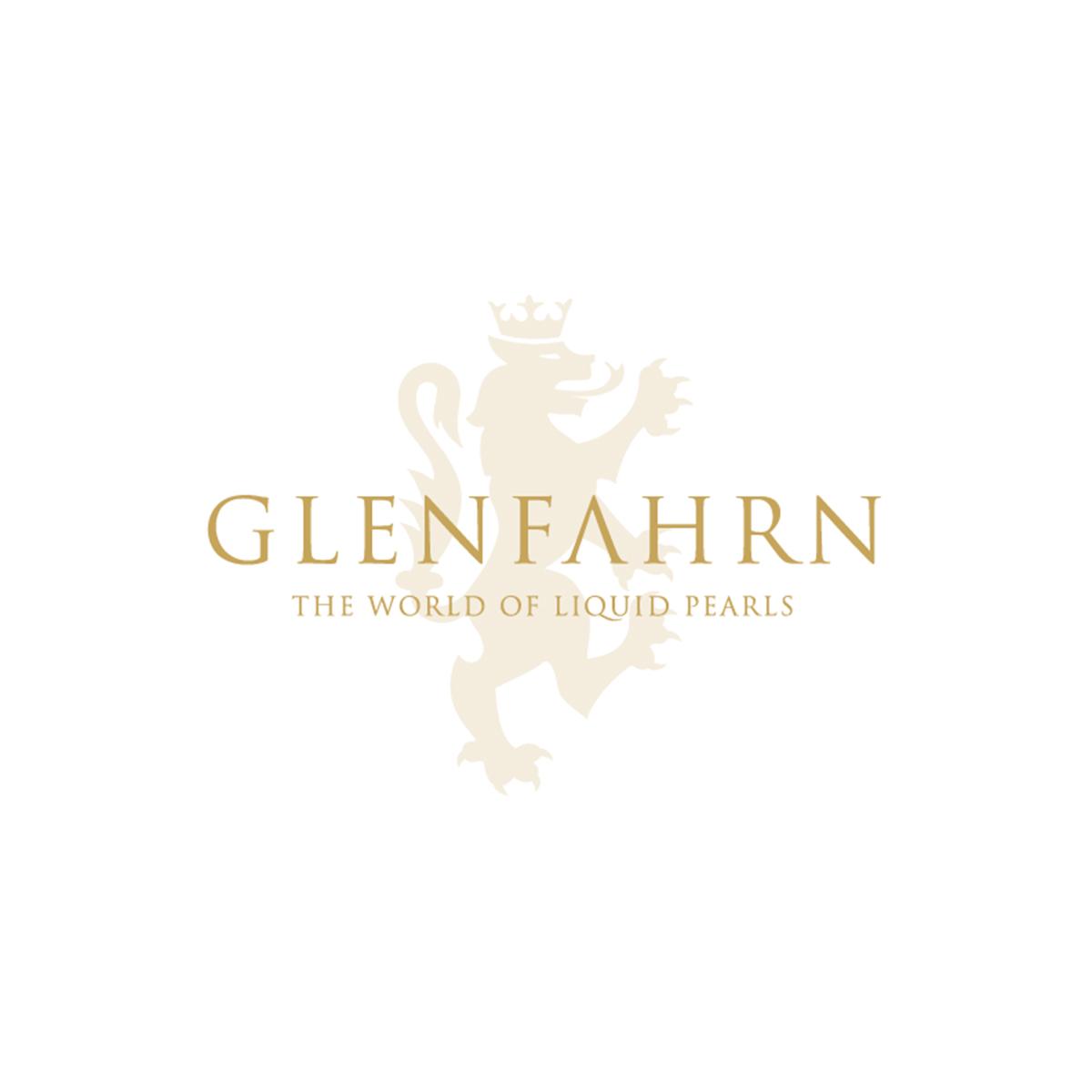 Glenfiddich 1991 Vintage Reserve Don Ramsay 70cl