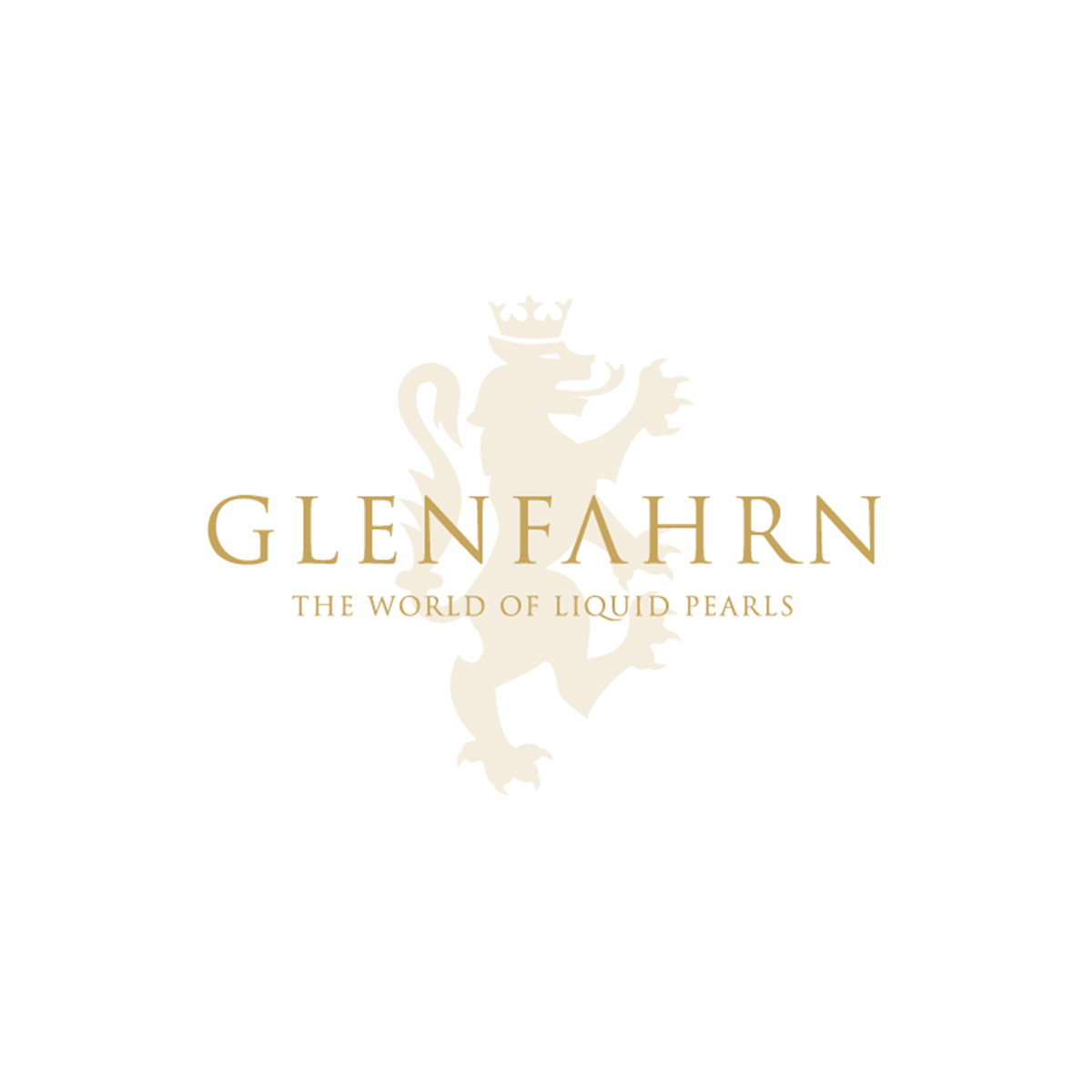 Glenfiddich Snow Phoenix 70cl