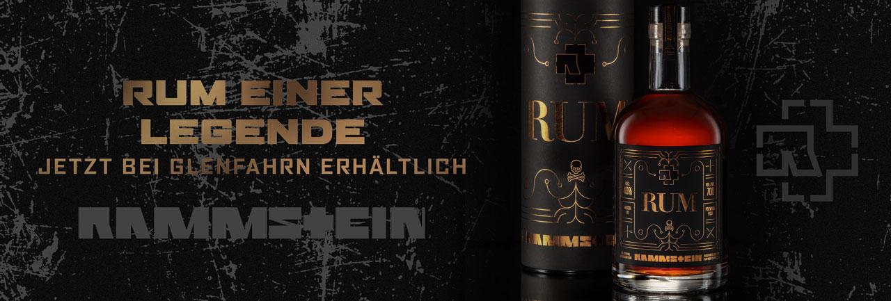 rammstein-rum