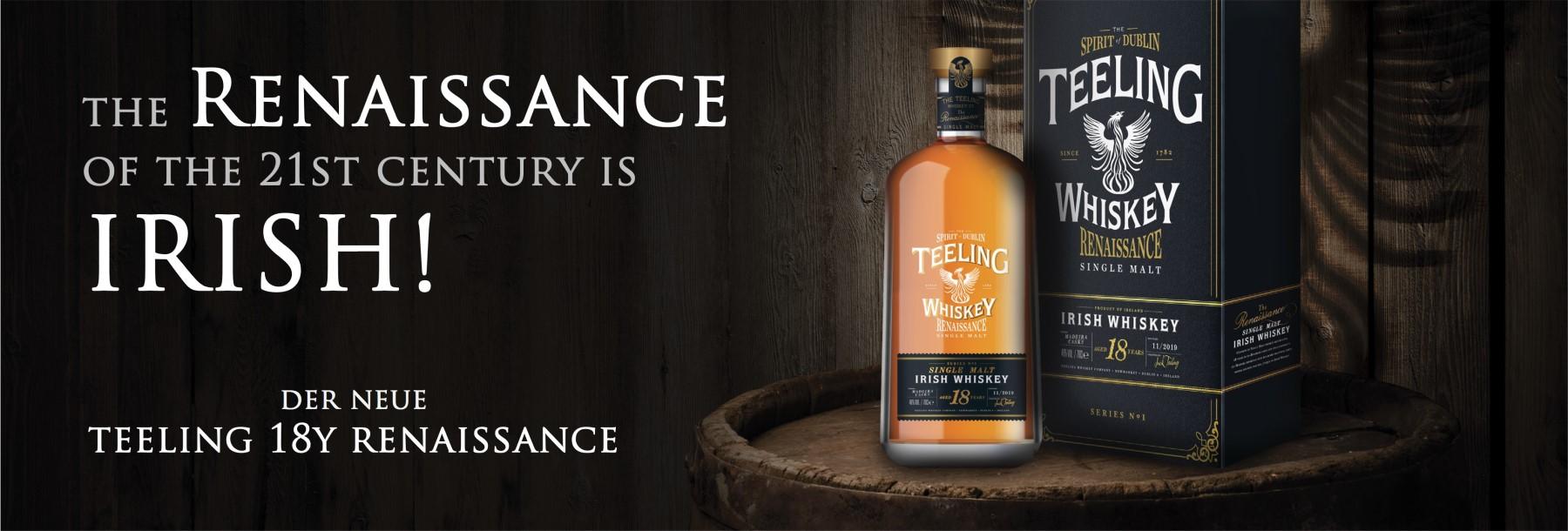 teeling-renaissance-18-year-old-madiera-cask-finish-single-malt-irish-whiskey