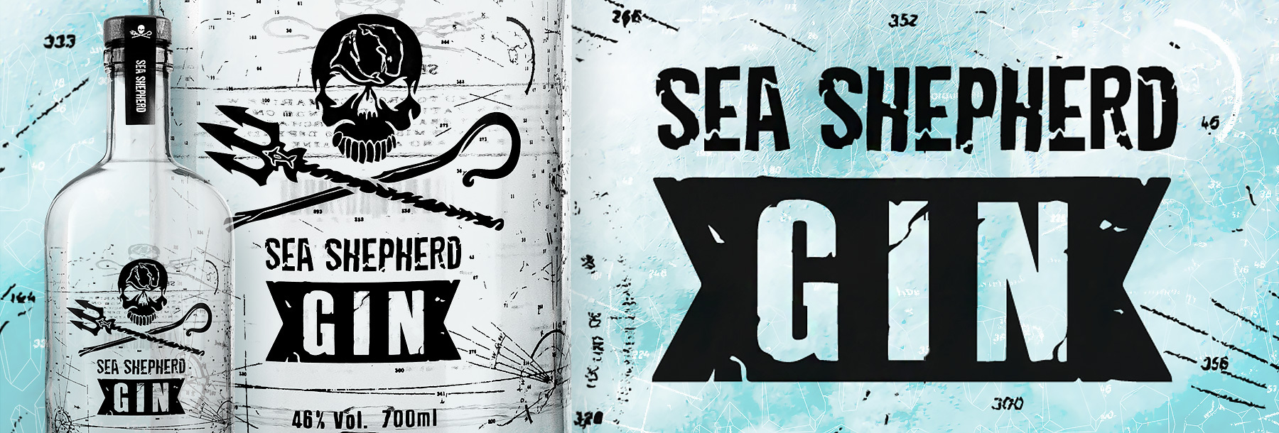 sea-shepherd-gin-dont-drink-and-dive